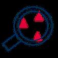 audit et diagnostic stratégiques d'entreprise