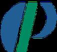 O+P geotechnik  - Logo -