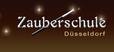 Zauberschule Düsseldorf