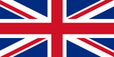 LXXIº British Grand Prix de 2018