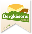 Diepolz, Alpkönigblick, Sennerei, Höfle Alp, Allgäuer Bergbauernmuseum