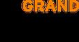 le-grand-bornad-ski-resort-logo
