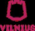 Vilnius-tourism-logo