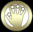 Mitglied im magischen Ring der Schweiz