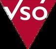 Jablotron 100 VSÖ zertifziert
