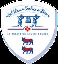 Sel des sources de Salies-de-Béarn