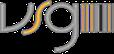 Logo von VSG