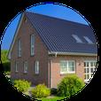 Immobilienbewertung Düsseldorf Einfamilienhaus
