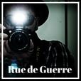 Rue de Guerre - Sehen schützt vor Blindheit nicht