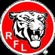 Respect-for-life! Logo mit Regenbogen.