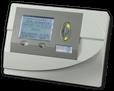 UVR1611 BUSO Regler, Steuerung Heizung Solaranlage