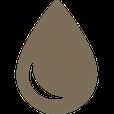 quantité-d'eau