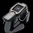 Nordic ID Merlin UHF Handheld Reader