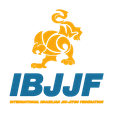 International Brazilian Jiu-Jitsu Federation