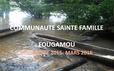 mission : fougamou