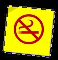 Lungenkrebs keine Chance Rauchen aufhören Hypnose.