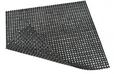 Antirutschmatte für CaliXtension BEACH XL