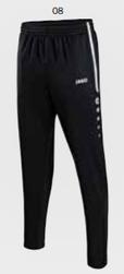 8495 - Pantalon entrainement activ