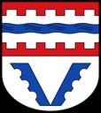 FF Mitterskirchen (D)