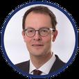 Dr. Olaf Dilling Bewohnerparken Findorff