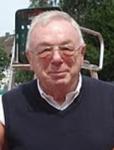 Rüdiger Hamann