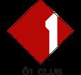 Ö1 CLUB