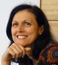 DOCTEUR MARIE JOELLE MOZZICONACCI CONSEIL SCIENTIFIQUE LMC FRANCE IPC INSTITUT PAOLI CALMETTES  leucemie myeloide chronique