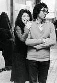 Christo und Jeanne-Claude. (Foto: Fils, Fine Arts)