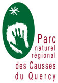 parc_national_causses_quercy_logo
