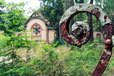 Beelitz Heilstätten Lost Place Go2know