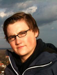 Herr Rasmus Jacubowski