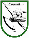 Wappen 4./362