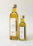 Aromaöl Knoblauch