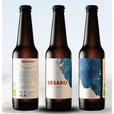 BESAROビール
