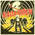 RADARMEN - s/t