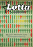 Lotta #56