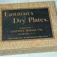 Eastman Dry Plate and Film Co.