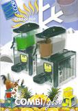 1 x 5 Liter Combi