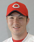 Kohei Tsukada