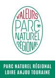 Hébergement, situés au coeur d'une nature préservée, les propriétaires soucieux de leurs patrimoines naturels et bâtis vous proposent de découvrir la région