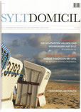SyltDomicil 02/2007