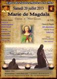 ORATORIO MARIE DE MAGDALA, cliquez pour agrandir !