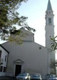 Chiesa S.Agostino