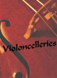conférence musique classique violoncelle violoncelleries
