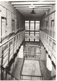 Crackstate gevangenis Heerenveen