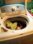 Servicio Técnico de Secadoras de ropa Zanussi