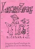 Lagerzeitung 2000