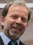Thomas Rietig, Online-Seminar-Leiter Nachrichten schreiben