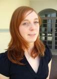 Melissa Hofmiller