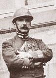 Col. Emile Driant